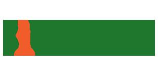 City Super Logo