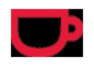 Di Lorenzo Coffee